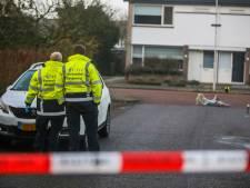 Somerense automobiliste (77) levert zelf rijbewijs in na heftig ongeluk met 7-jarig meisje