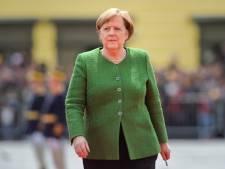 Regeringsleiders gaan 'door dik en dun' voor sterkere EU