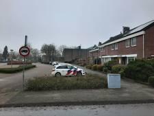 Minderjarige jongen opgepakt voor gooien illegaal vuurwerk door brievenbus bij jong gezin in Elburg