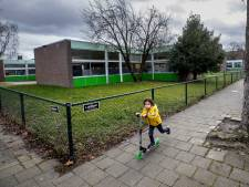Petraschool en Vijfkamp in Eindhoven samen in één nieuw gebouw
