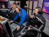 Met Radio JND uit Best de regio verbinden