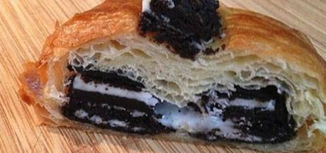 Cronut: goddelijk broodje of vette meelbal?