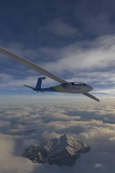 Vliegen op vloeibare waterstof: Delftse studenten komen met 'revolutie in luchtvaart'