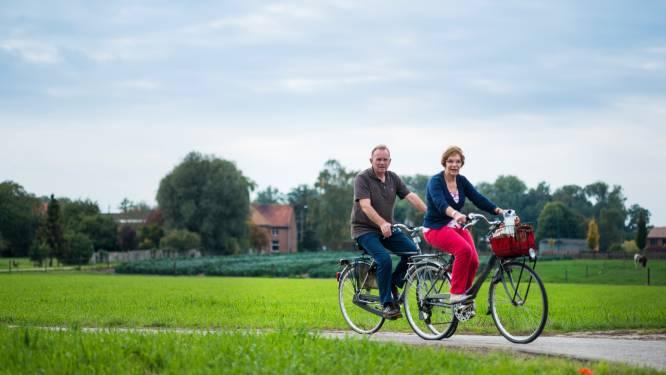 Toerisme Scheldeland organiseert online bevraging
