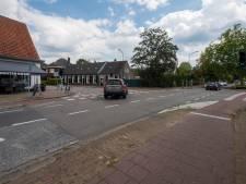 Tessa Jansen wil niet per se in de Waalrese gemeenteraad, maar ze wil wel meedenken, en er zijn er meer