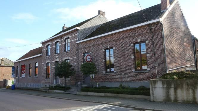 Oud parochiecentrum van Kapellen wordt in 2022 grondig vernieuwd