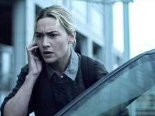 """Et si le film """"Contagion"""" décrivait notre réalité?"""