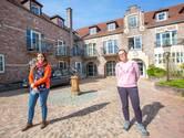 """Bewoners Ter Linde verlaten Walfergem en trekken naar Klein Veldeken: """"Buren gaan ons missen"""""""