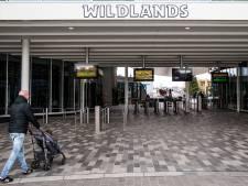 Wildlands in Emmen maakt aanspraak op coronasteun vanuit het Rijk