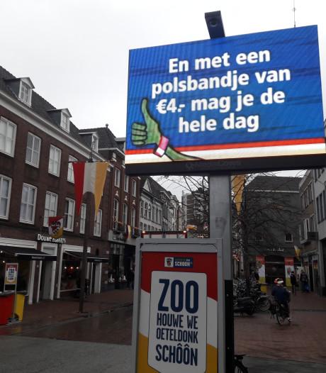 Politie tevreden over carnaval, maar klaagt over wildplassen: 'Te weinig openbare toiletten'