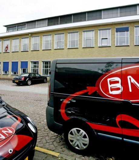 'VARA en BNN verhuizen naar Amsterdam'