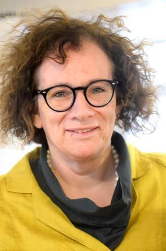 Geweld in de psychiatrische zorg neemt toe in Twente: 'En de incidenten worden heftiger'