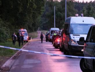 Laatste vermiste wapen Jürgen Conings gevonden, sporenonderzoek in Dilserbos afgerond
