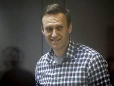 L'état de santé de Navalny de plus en plus préoccupant