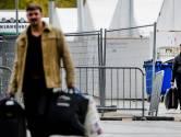 Omwonenden Heumensoord verdeeld over komst Afghanen: 'Volslagen idioot als je deze mensen geen opvangplek gunt'