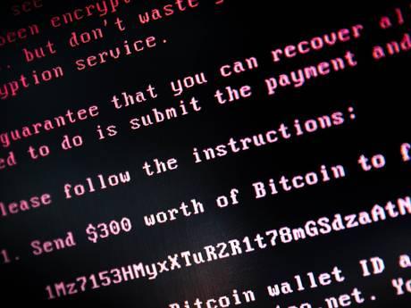 Gevolgen cyberaanval nog niet voorbij bij Raab Karcher in Tilburg en MSD in Oss