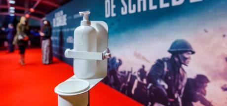 Bioscoopbranche ingestort: 'Een derde van alle filmtheaters diep in de problemen'