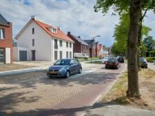 Straten rond klooster Veghel nu al druk, hoe moet dat met nog 250 woningen erbij?