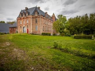 "Vlaamse regering zal kasteeldomein van Heers in volle glorie herstellen: ""Het wordt dé plek die straks elke erfgoedliefhebber zal bekoren"""