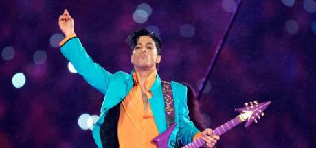 5 jaar na zijn dood: was Prince groter geweest, had hij misschien nog geleefd