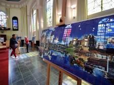 Etten-Leur wil Van Goghkerk verkopen voor 267.500 euro