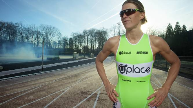 Wordt triatlon de nieuwste sporthype?