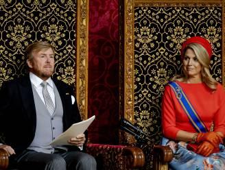 Meer dan 10 miljoen: zoveel verdient de Nederlandse koninklijke familie