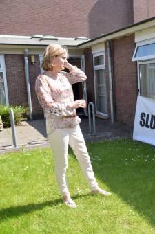 Sprankje hoop voor inwoners van Sluiskil; ze mogen hun zegje doen over grondwateroverlast