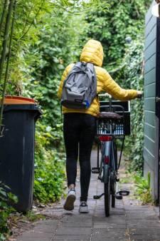 GGZ-instellingen Oost-Nederland bezorgd om jongeren die verder ontregelen door pandemie: 'Spanning loopt op'