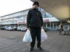 Bedreigingen en intimidatie in Churchilllaan Den Bosch: 'We voelen ons niet veilig'