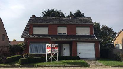 Verhuurders verkopen nog snel woning voor nieuwe regels van kracht worden