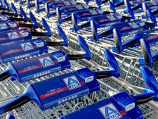 Karretjes weer aan de ketting: winkelwagenmuntje keert terug