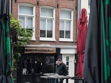 D66 en VVD: Wapen tegen fout geld niet alleen voor horeca