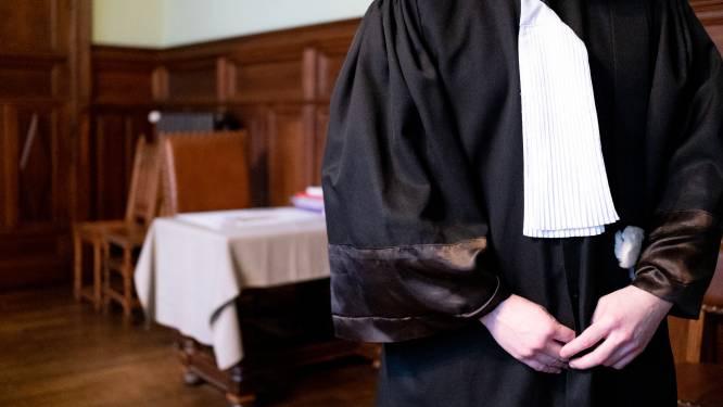 Dief (45) verzet zich tegen veroordeling... nadat hij vorige keer dronken in rechtbank verscheen