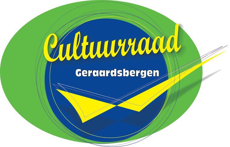 De Cultuurraad is al meer dan 45 jaar actief en geeft advies aan het stadsbestuur over cultuur in de stad en dorpen.