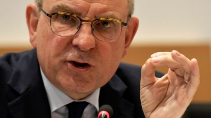 Alle gevangenen moeten het bekopen: strengere verlofregels na aanslag Luik