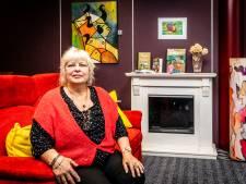 Oud-Beijerland verliest met sluiting pop-up atelier een tweede cultureel bolwerk