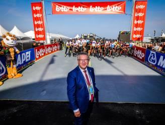 """Burgemeester Dirk De fauw aan vooravond van WK tijdrijden: """"Ideaal moment om Brugge op toeristisch vlak weer op de kaart te zetten"""""""