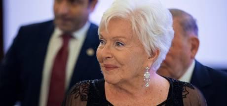 """Line Renaud ne mâche pas ses mots concernant Edith Piaf: """"Elle était très méchante"""""""