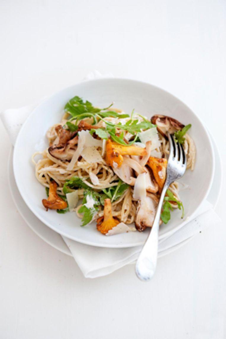 48-wo-spaghetti-paddenstoel.png