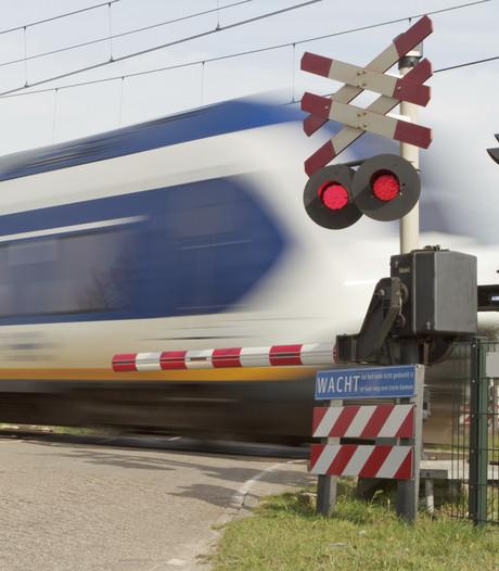 Regio blij met verdubbeling spoor tussen Doetinchem en Wehl