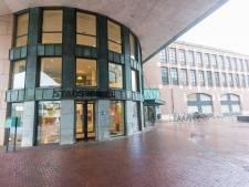 Gemeente springt bij: vijftig procent huurkorting voor ondernemers in Helmond
