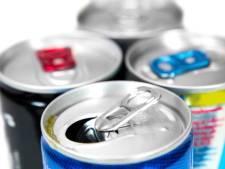 'Test kinderen met klachten op gebruik energiedrank'