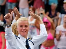 Ellie Lust en Lellebel in de race voor Jos Brink Prijs