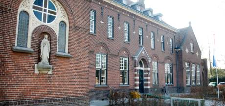 Verwarring rond Het Klooster in Waalre: wat blijft over van het dorpshuisgevoel?