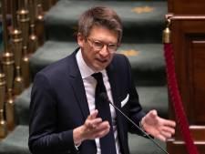 """""""Pas d'augmentation de salaire, pas de dividende"""", avertissent les socialistes"""