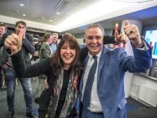 Stelend raadslid in Zwolle is volgende knauw voor Swollwacht, een partij omgeven door gedoe