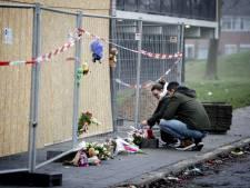 Een maand na de fatale flatbrand in Arnhem:  dit is wat we weten