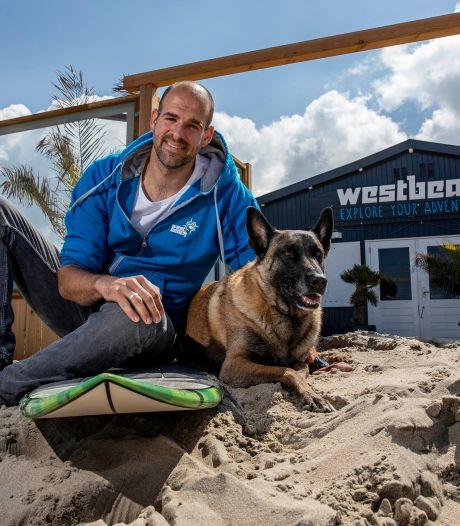 Westland Verstandig wil opheldering van wethouder over weigeren van vergunning voor Westbeach