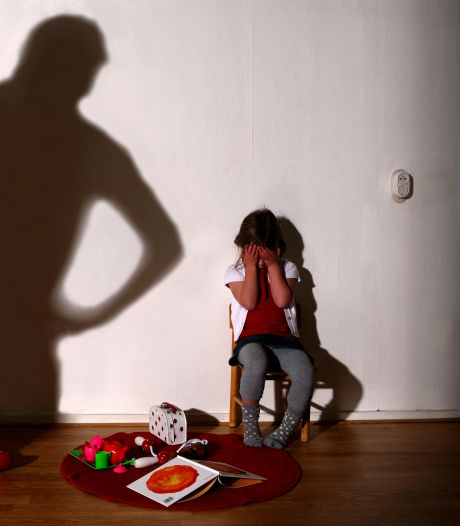 'In coronatijd ernstiger vormen van huiselijk geweld en kindermishandeling, doen we hier wel genoeg aan?'